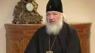 видео История Грузинской Православной Церкви