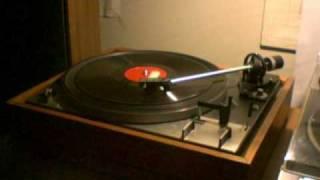 Frankie Carle - A Lover