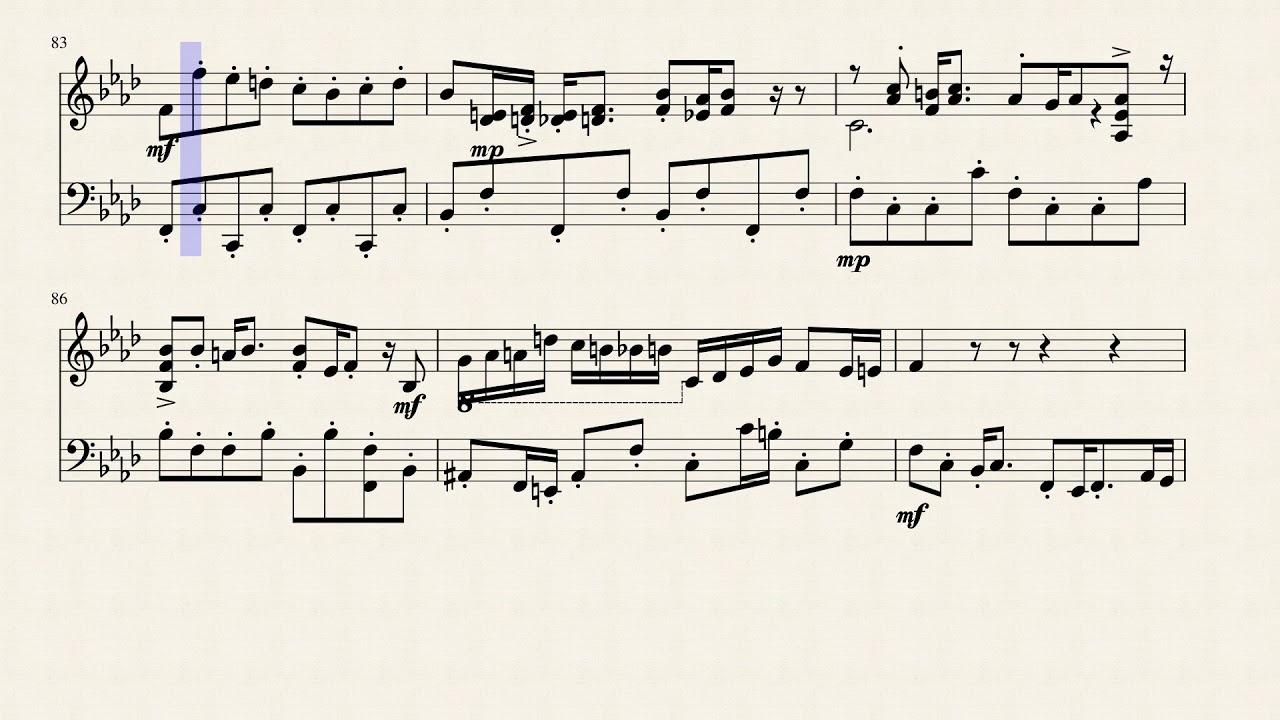 aviary music