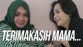 Download Video DARI MAMA UNTUK GIGI......... MP3 3GP MP4