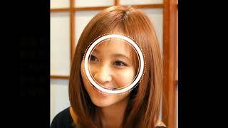 タレント木口亜矢(31)が待望の第1子を妊娠したことを30日、公式...