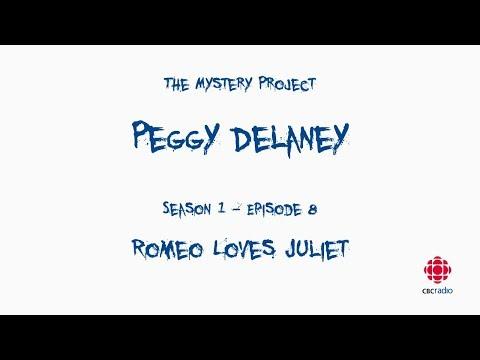Caterina Scorsone in Peggy Delaney S01E08 - Romeo Loves Juliet (November 7, 1998)