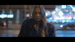 Radistai DJs feat. Hayley May - Closer To You (Music Video)