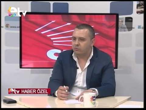 HABER ÖZEL 4 MAYIS