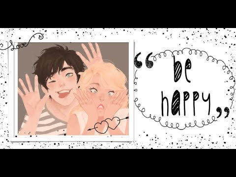 Fanfic Amor Doce ☆ Be Happy ☆ EP05