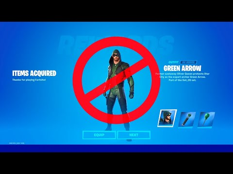 4n Ttxcxdgh1tm 24.12.2020 · green arrow skin to arrive in fortnite inspired by arrow, the new green arrow will be added to the game as part of the monthly fortnite crew pack at the end of. https www youtube com watch v dejqqt839m4