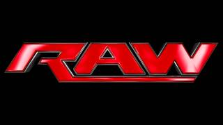 WWE RAW LOGO - BEST HQ RENDER [DOWNLOAD] [FULL-HD]