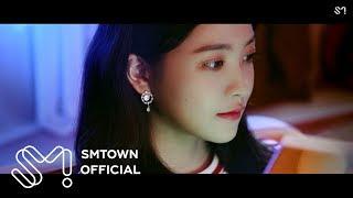 [STATION 3] 예리X런쥔X제노X재민 'Hair in the Air (Trolls: The Beat Goes On Theme)' MV Teaser