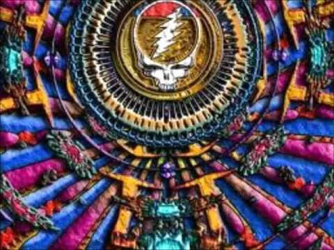 Moving On Quotes Wallpaper Hd Grateful Dead The Weight Live Rare Youtube
