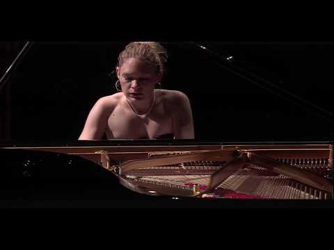 Chopin Etude en si mineur op.25 no.10