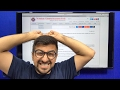 ICAI Announcement for CA IPCC | DAILY DHAMAKA | IPCC Tax New Pattern