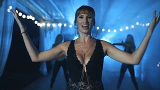 KATAYA -  Suave (Official Video)