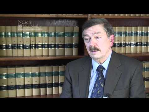 Is a Lawsuit Always Necessary? - Oregon Auto Law