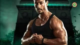 Baaghi 3 Hindi movie ho gai false fans Ko Aaya gussa