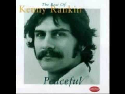 "KENNY RANKIN - ""Regrets"" (1980)"