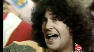 billy squier christmas is the time to say i love you 1981 - Christmas Is The Time To Say I Love You