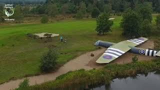 golfclub heelsum Glider 2019
