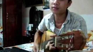 Vong Tay Cau Hon