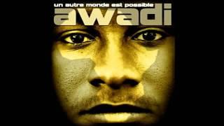 Awadi - Un autre monde est possible