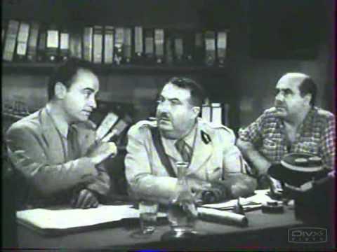 jean de florette 1952