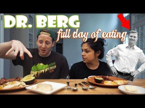 full-day-of-eating-like-dr-berg-|-dr-berg-keto-guidelines