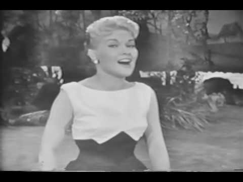 PATTI PAGE - CONQUEST