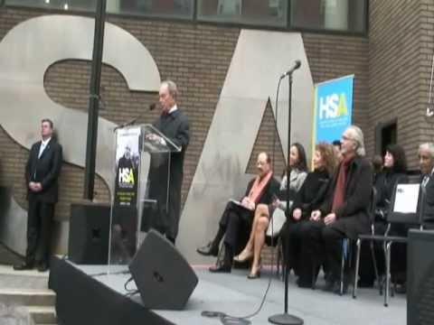 HSA Renamed Harlem School of the Arts - The Herb Alpert Ce_0001