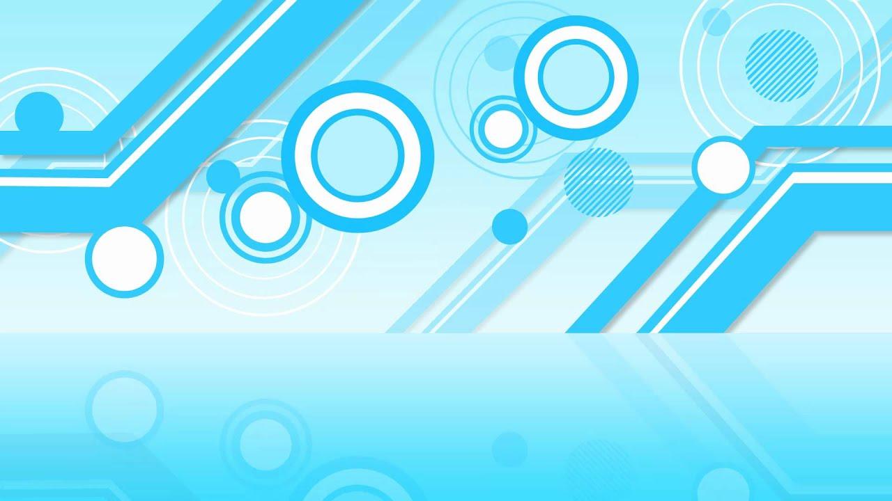Image Result For Vs Gaming Logo