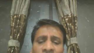 karaoke of pathar ke sanam tujhe humne from pathar ke sanam