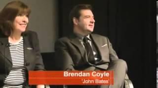 Brendan Coyle - Bates Investigates Thumbnail