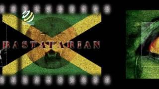 "Bob Marley ""Soul Captive"""