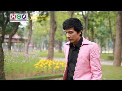 Bạc Trắng Lửa Hồng Cs Hồ Quang 8 - Mr. Vượng Râu, Trailer MV