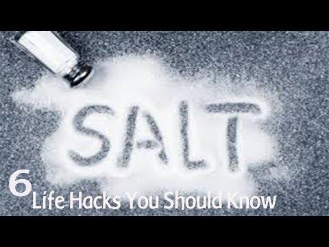 6-salt-life-hacks-you-should-know