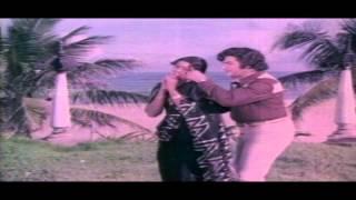 Circus Ramudu Movie (1980) | Suridu Chuketukundi Video Song | NTR,Sujatha