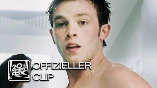 Doktorspiele | Triff Bobby | Character Clip Deutsch HD
