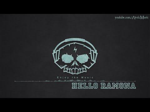 Hello Ramona by Solar Sun - [Acoustic Group Music]