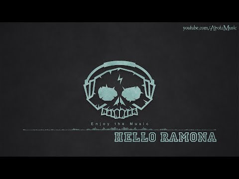 Hello Ramona by Solar Sun - [Acoustic Group Music]