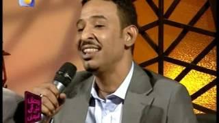 طه سليمان Taha Suliman  - شقيش قولي يا مروح- اغاني و اغاني 2013