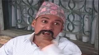 फिस्टे गोपाल नेपाल  जिरे खुर्सनी !! Best Comedy