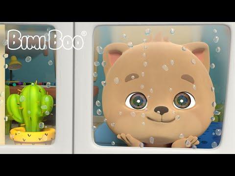 three-little-raindrops-|-kids-songs-&-nursery-rhymes-|-bimi-boo