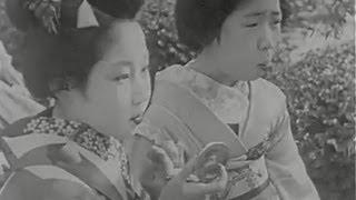 戦前の日本 1932年