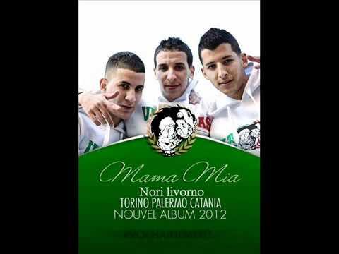 music groupe torino 2012 mamma mia