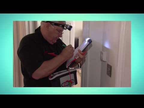 Electrical Installation Condition Report and Testing