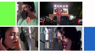 Baixar - Teen Beach 2 The Making Of That S How We Do Disney Channel Official Grátis