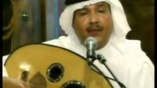محمد عبده  ولعتني  جلسة الكويت