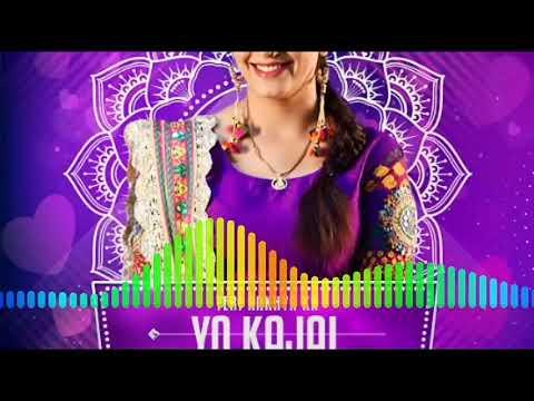 teri-ankhiyan-ka-yo-kajal-  -dj-remix-song-  -mix-by-dj-ishwar-  
