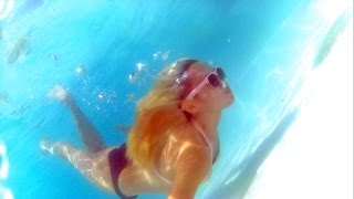underwater testing sports action camera w7 1080p hd waterproof 30 meters with wifi sj4000 clone