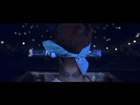 One Dance [Remix] (ft. Justin Bieber, Ozuna, Zion, & Lennox)