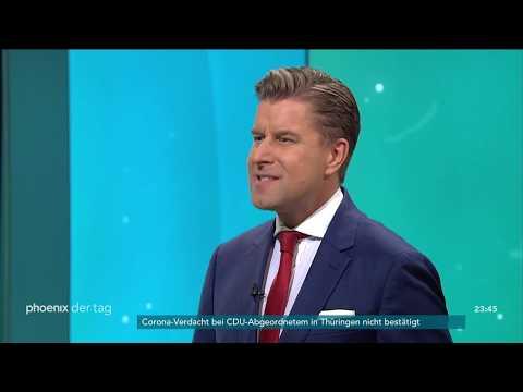 bischofskonferenz:-ingo-brüggenjürgen-(domradio)-zur-wahl-des-neuen-vorsitzenden-am-03.03.20