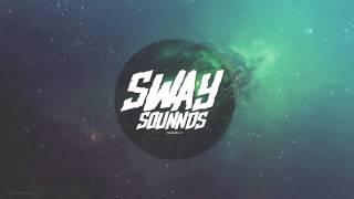 Milky Chance - Stolen Dance (Le P Remix)
